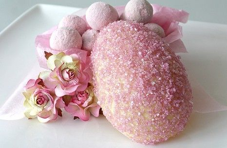 Pink Champagne Truffle recipe.  Pair with this beautiful bronze #trufflebox http://www.aspecialtybox.com/ASB-532-CLOSEOUT-12-Piece-Brown-Truffle-Box-with-Hinged-Lid-QTYCASE-12_p_1381.html