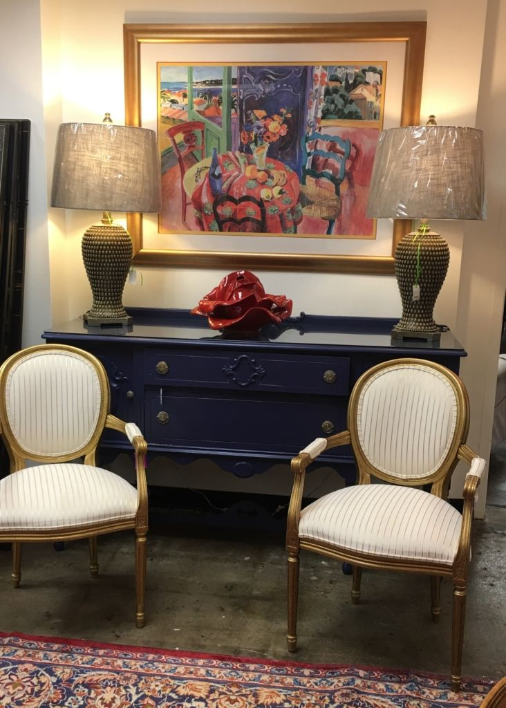 Eyedia Consignment Furniture In Louisville KY