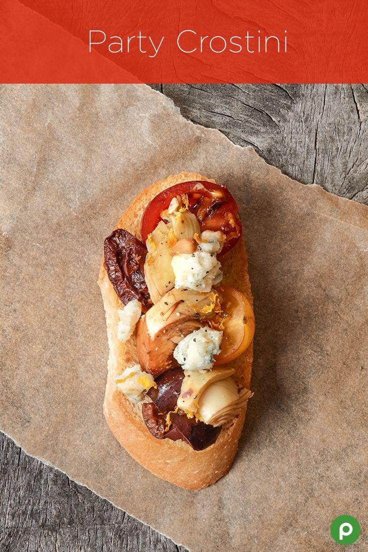 Publix white apron recipes - Complementary Sides This Publix Aprons Recipe