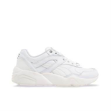 sports shoes 3b5bb 3d9f8 shop adidas swift run primeknit online platypus shoes  adidas originals zx  flux womens. see more. womens puma r698 decor white white platypus