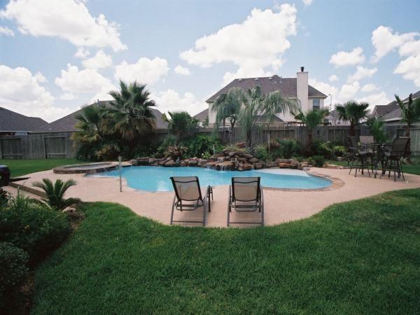 Pools by price 45 000 50 000 platinum pools pool for 50000 pool design