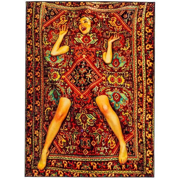 Throw Rug Purpose: 1000+ Ideas About Rugs On Carpet On Pinterest