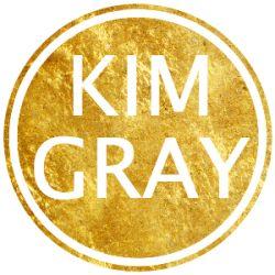 Kim Gray - Fashion, design, decor, beauty, travel, competitions.