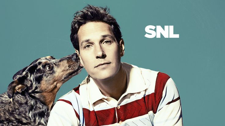 one of the best SNL episodes ever and definitely the best of the season!