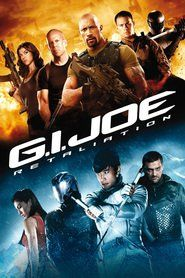 G.I. Joe: Retaliation – G.I. Joe: Represalii (2013) Filme online HD :http://cinemasfera.com/g-i-joe-retaliation-g-i-joe-represalii-2013-filme-online-hd/