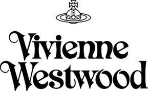 http://www.viviennewestwood.com/