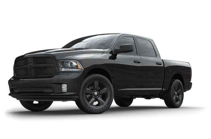 2017 Dodge Ram 1500 - http://bestcars7.com/2017-dodge-ram-1500/