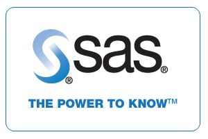 SAS(STATISTICAL ANALYSIS SYSTEM)