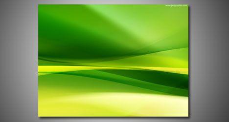 Plantillas verde Gratis para Photoshop, Wordpress, PowerPoint ...