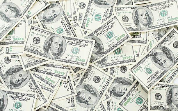 Payday Loans Topeka KsPersonal Loan Zero Processing Fee