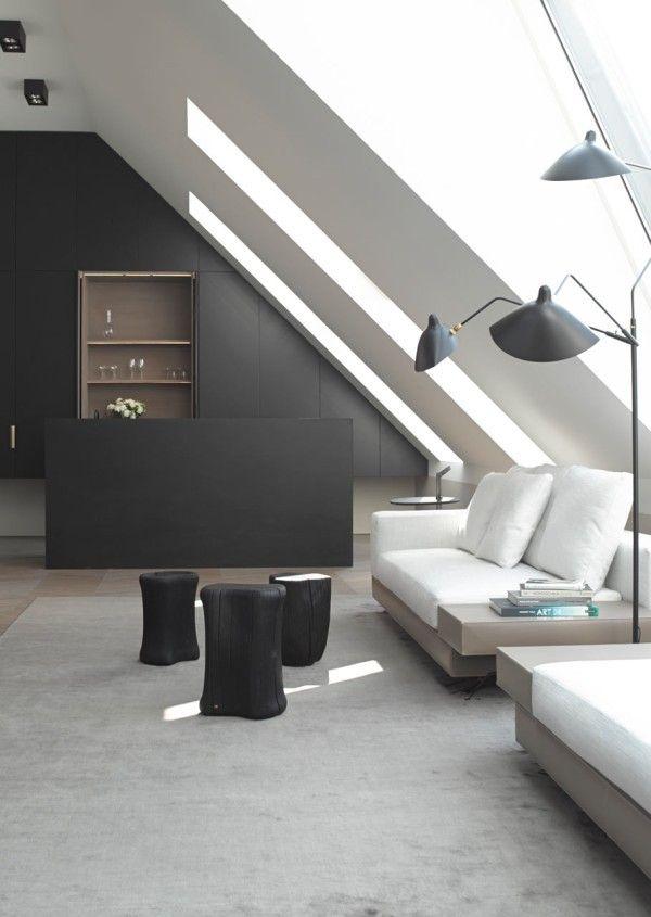 Designer Loft in Wien - buy it on fablife.de