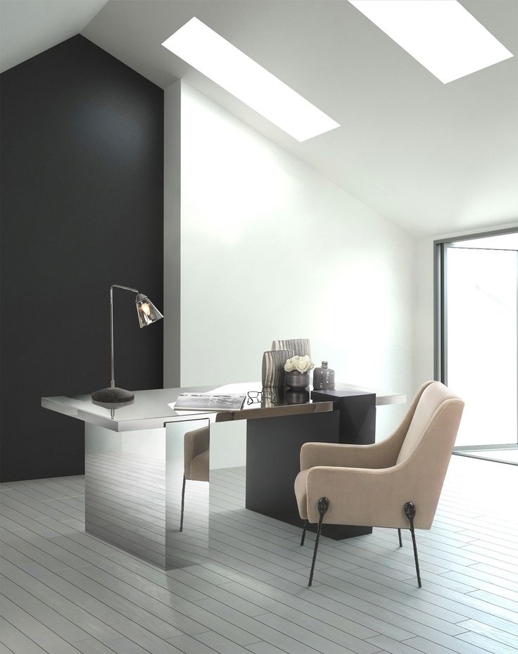 99 best collaboration kelly hoppen for resource decor images on