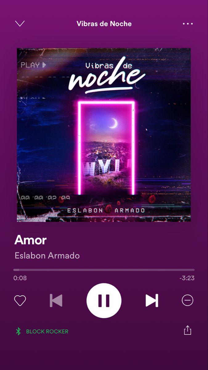 Ex Eslabon Armado Lyrics : eslabon, armado, lyrics, Wallpaper, Iphone,, Iphone, Cute,, Aesthetic