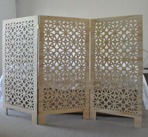 17 Best Images About Fretwork On Pinterest Balinese