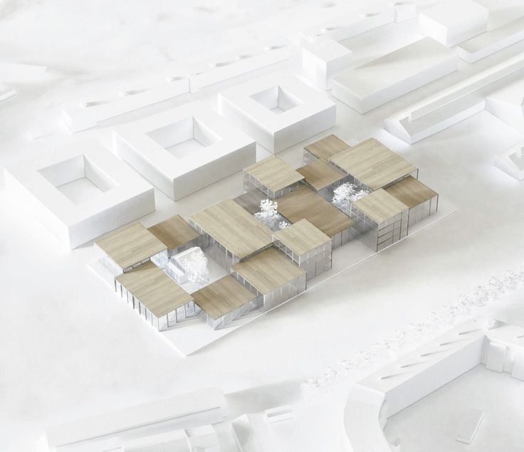 EFFEKT . NEW SCHOOL OF ARCHITECTURE . AARHUS (2)