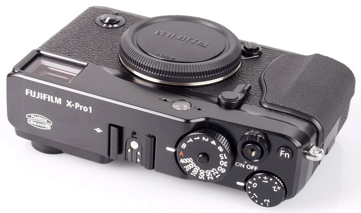 Fujifilm X-Pro1 Digital Camera https://www.camerasdirect.com.au/digital-cameras/fujifilm-mirrorless-cameras/fujifilm-x-t2-mirrorless-camera/fujifilm-x-t2-camera-body