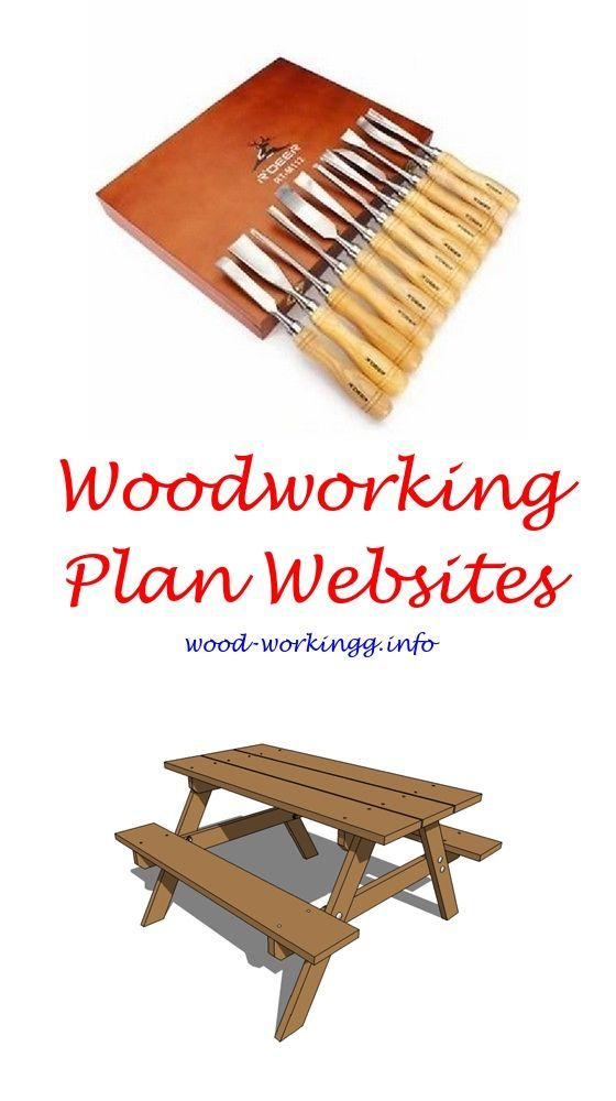 DIY Woodworking Ideas diy wood projects for men - wood working storage desks.loft bed woodworking plans with stairs wood working for kids creative free woodworking plans bookcase headboard 37584