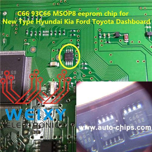 Shenzhen weixinye electronics co ,ltd 收藏于 Auto parts by WWW AUTO