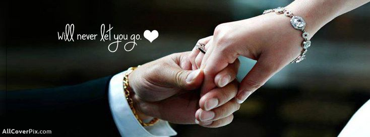 Forever Together Love FB Cover Photos -  - Collection of awesome facebook covers❤.