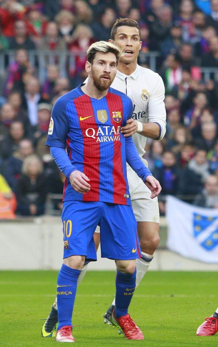 Diez datos y curiosidades del clásico Real Madrid-Barcelona - 20minutos.es http://www.20minutos.es/deportes/noticia/diez-datos-curiosidades-clasico-futbol-espanol-real-madrid-barcelona-3017780/0/