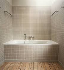 """Résultat de recherche d'images pour """"tablier de baignoire"""""""