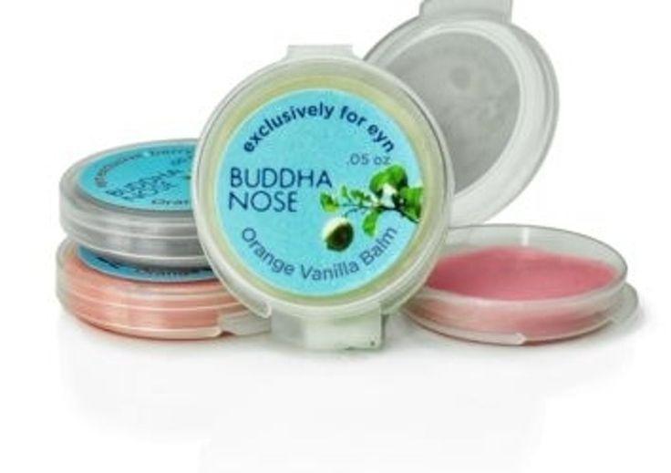 45. #baume à lèvres nez #Bouddha - 46 pour les lèvres, #baumes pour garder vos #lèvres douces et #embrasser... → #Beauty