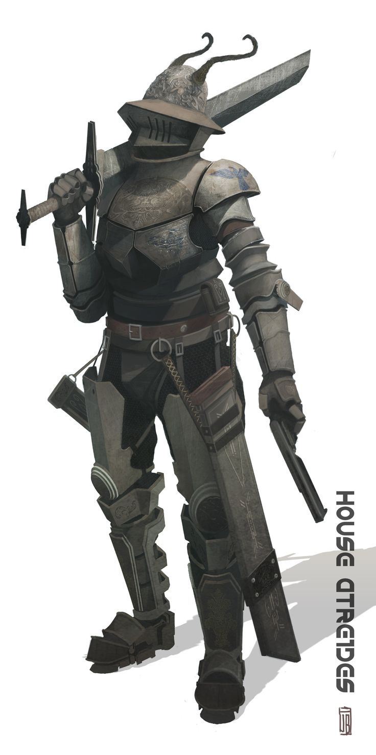 215 best Armor Inspirations images on Pinterest   Armors, Knights ...