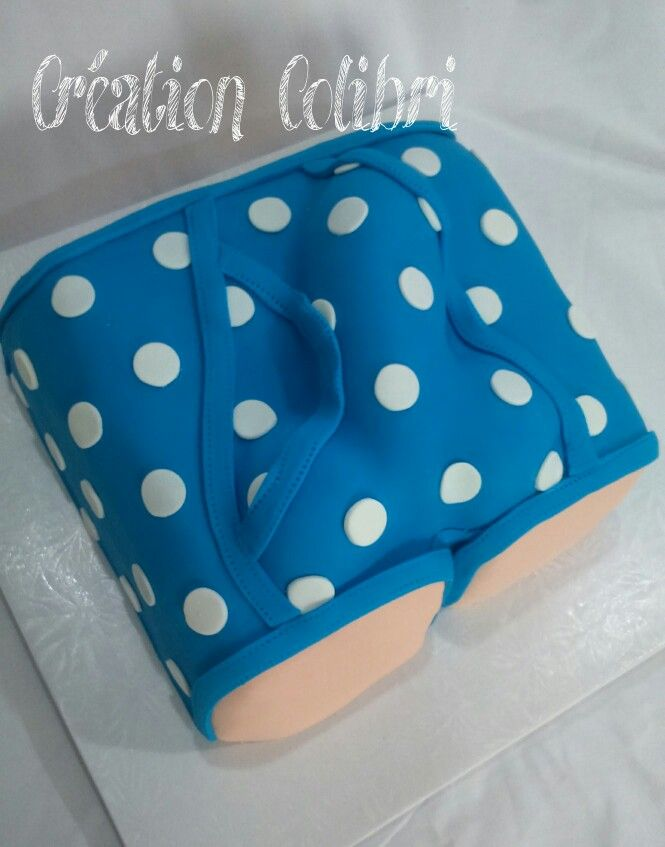 G teau coquin sexy cake cr ation colibri pinterest for Pack coquin