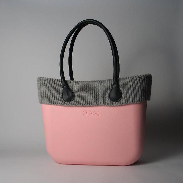 O'bag