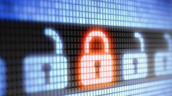 Básicos Android: cómo aumentar la seguridad cifrando tu teléfono o tablet