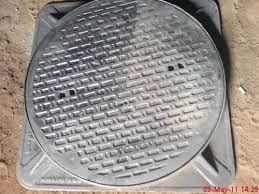 Apa itu manhole ?