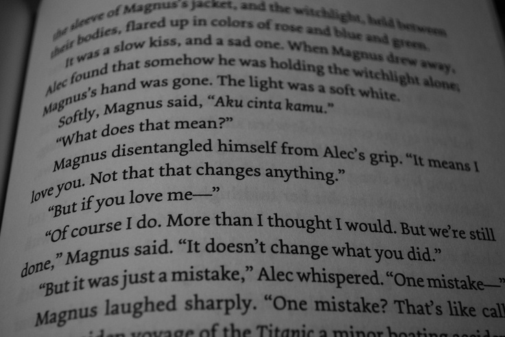 City of lost souls book loves book quotes 3 lost soul ship