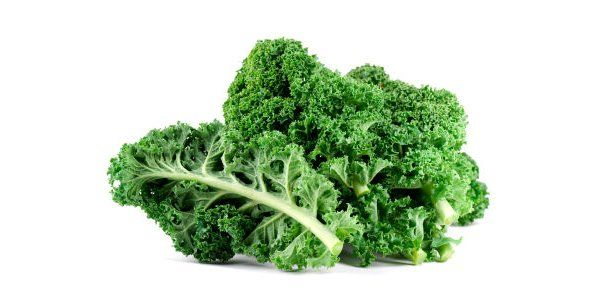 Kale super healthy green can contribute to a healthy daily intake of alphalipoic acid from a variety of fresh fruits and vegetables, this 10 benefits is shocked.