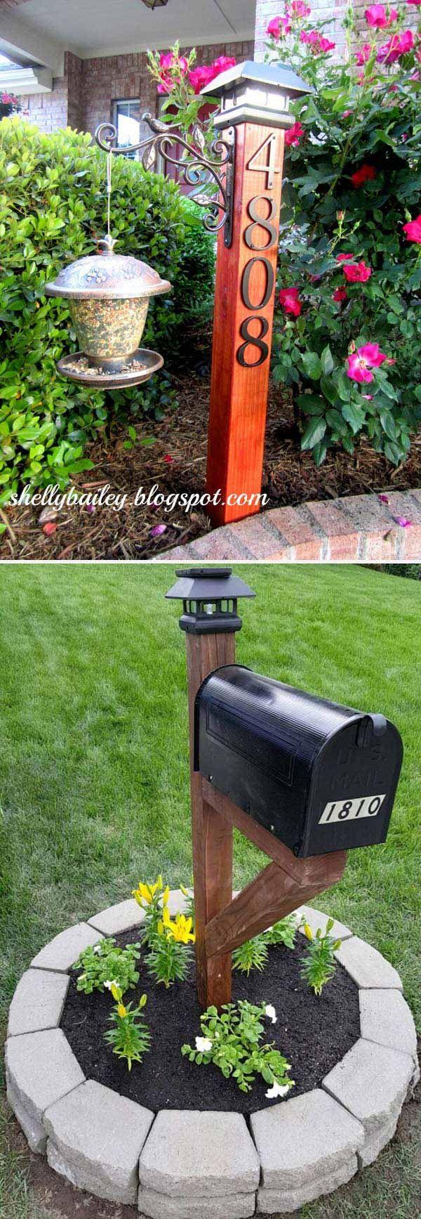 574 best Garden lighting solar images on Pinterest | Exterior ...