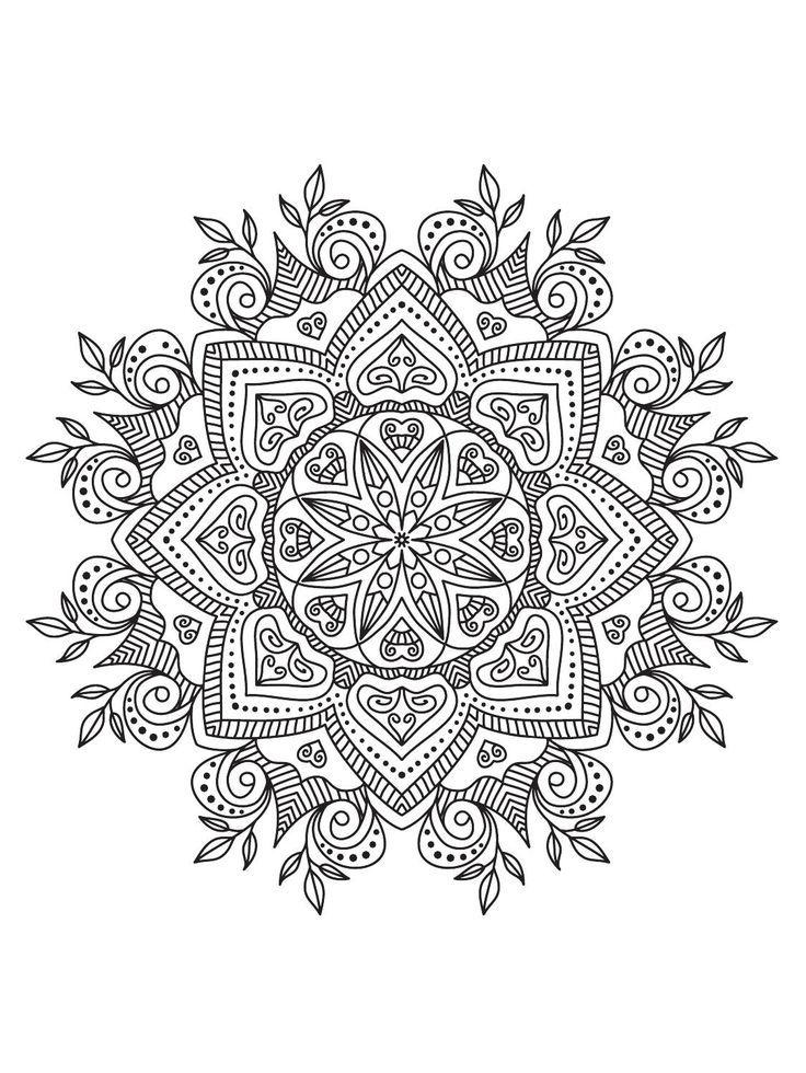 Color Mind Nº2  Color Mind é a nova Revista de Colorir Anti-Stress, com dezenas de encantadoras ilustrações, desde belos motivos florais, mandalas, a desenhos abstratos e geométricos. Mais pequena e leve que um livro, com papel de alta qualidade para pintar com os mais diversos materiais, por apenas 2,99€. Mais informação em http://www.revistasdepassatempos.pt ou www.facebook.com/mtcedicoes