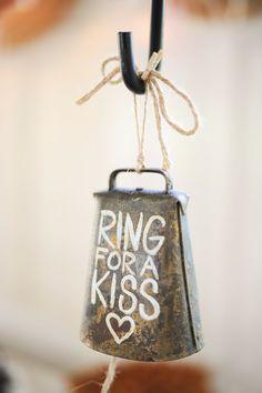 20 Gorgeous Country Rustic Wedding Ideas   herinterest.com - Part 2