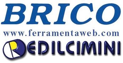 """""""Ferramentaweb"""" è un marchio Edilcimini, nato per soddisfare le tue esigenze di Bricolage. Brico Brico. Articoli per la casa pitture e vernici Accessorio ..."""