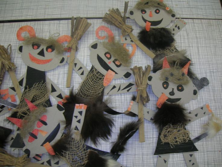 Výsledek obrázku pro papírový drak tvoření