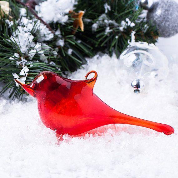 Christmas tale by Natalia Tavelli on Etsy