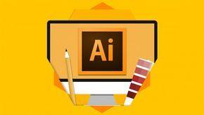 TOP páginas web para descargar recursos gratuitos para Adobe Illustrator # Los…