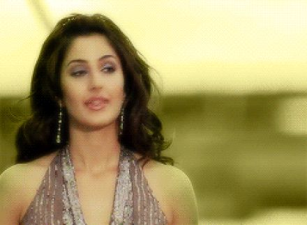 Happy Birthday Katrina Kaif: 6 best films of 'Barbie girl' you shouldn't miss : Movies, News - India Today