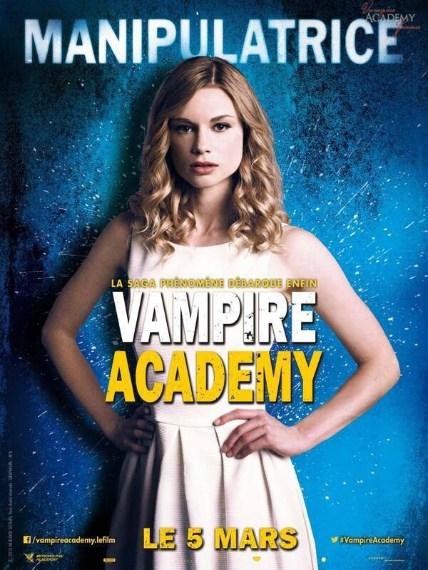 28 best vampire academy images on pinterest vampire