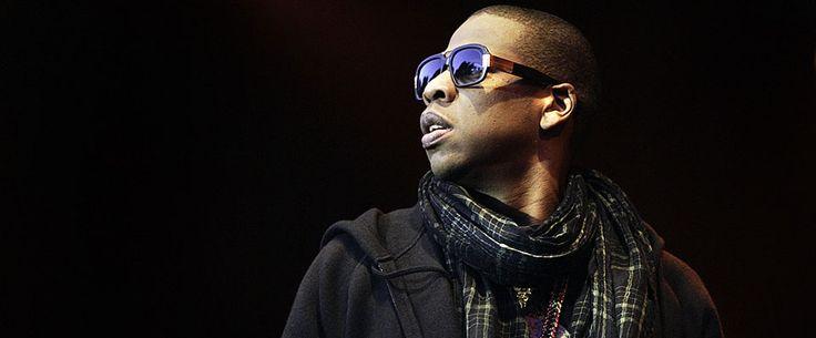 Jay-Z  Samsung Announces Magna Carta Holy Grail Album On July 4th!