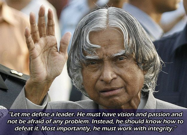 A Tribute To Dr. APJ Abdul Kalam The Missile Man & The Great Human Being - Discussions,Polls,Reviews....... - Khirbhawani's E-Forum::A-Z News::Clinical Trials::Jobs::Cheap Air Tickets