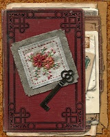 Gypsy Magic: Dictionary of the Language of Flowers: Language Of Flowers, Flowers Foods Herbs Spices Tre, Prayer Rugs, Dreams Flowers,  Prayer Mats