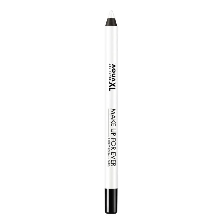 AQUA XL Eye Pencil - Matte White 2016 Allure Best of Beauty Winner - Best Waterproof Eyeliner I000016416