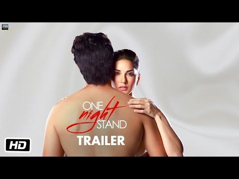 One Night Stand (2016) free movie download | Free Hd Movie Watching Download