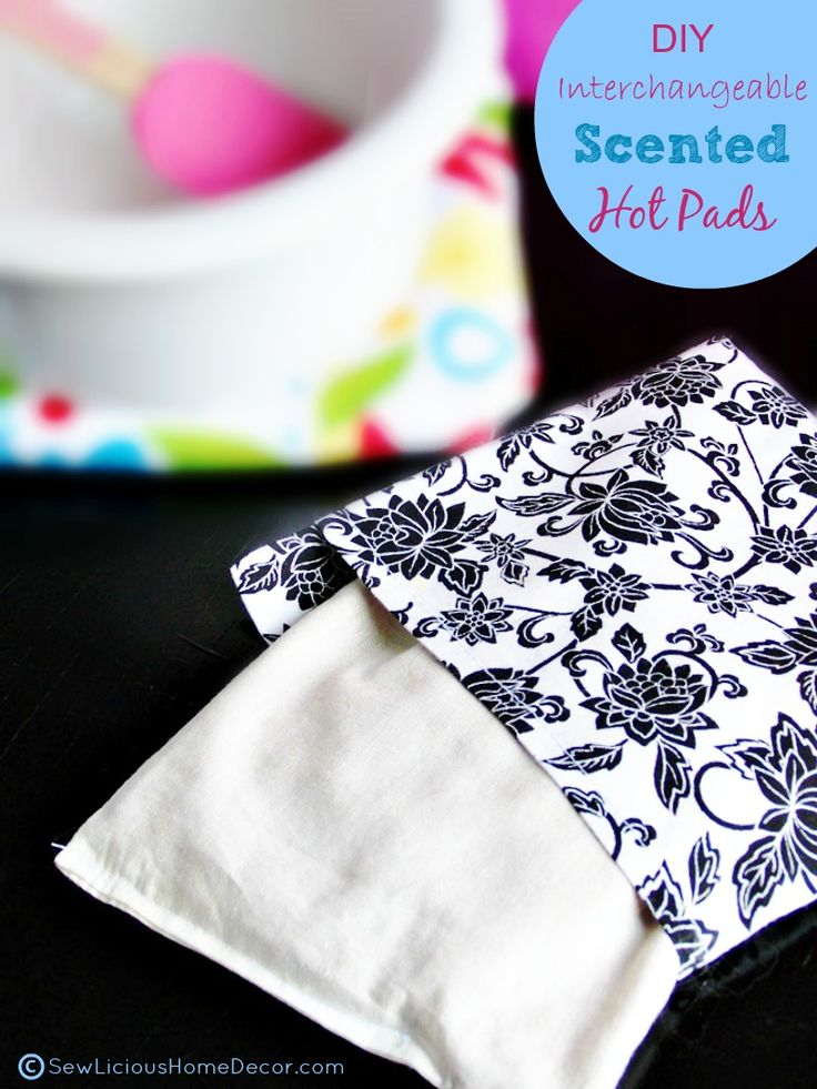 273 best SEWING - KITCHEN images on Pinterest | Hot pads, Pot ...