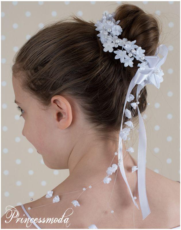 148 besten Kommunion von Princessmoda Bilder auf Pinterest