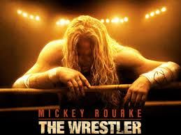 Although Mickey Rourke's character, Randy The Ram wasn't based on one particular wrestler, he was based off many wrestlers, director Darren Arfolosky was a fan of.